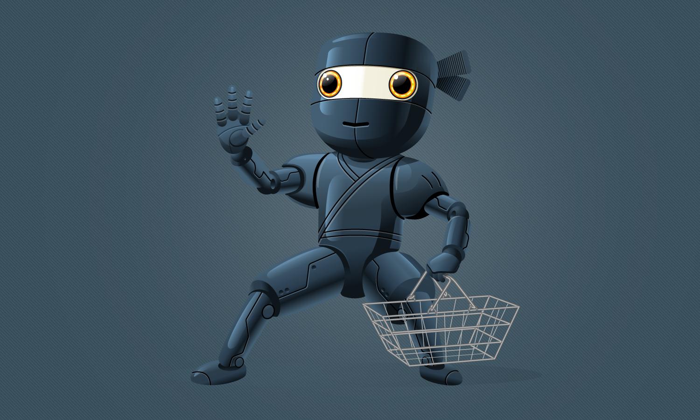 Pricing - Robot Ninja - WooCommerce Automated Testing